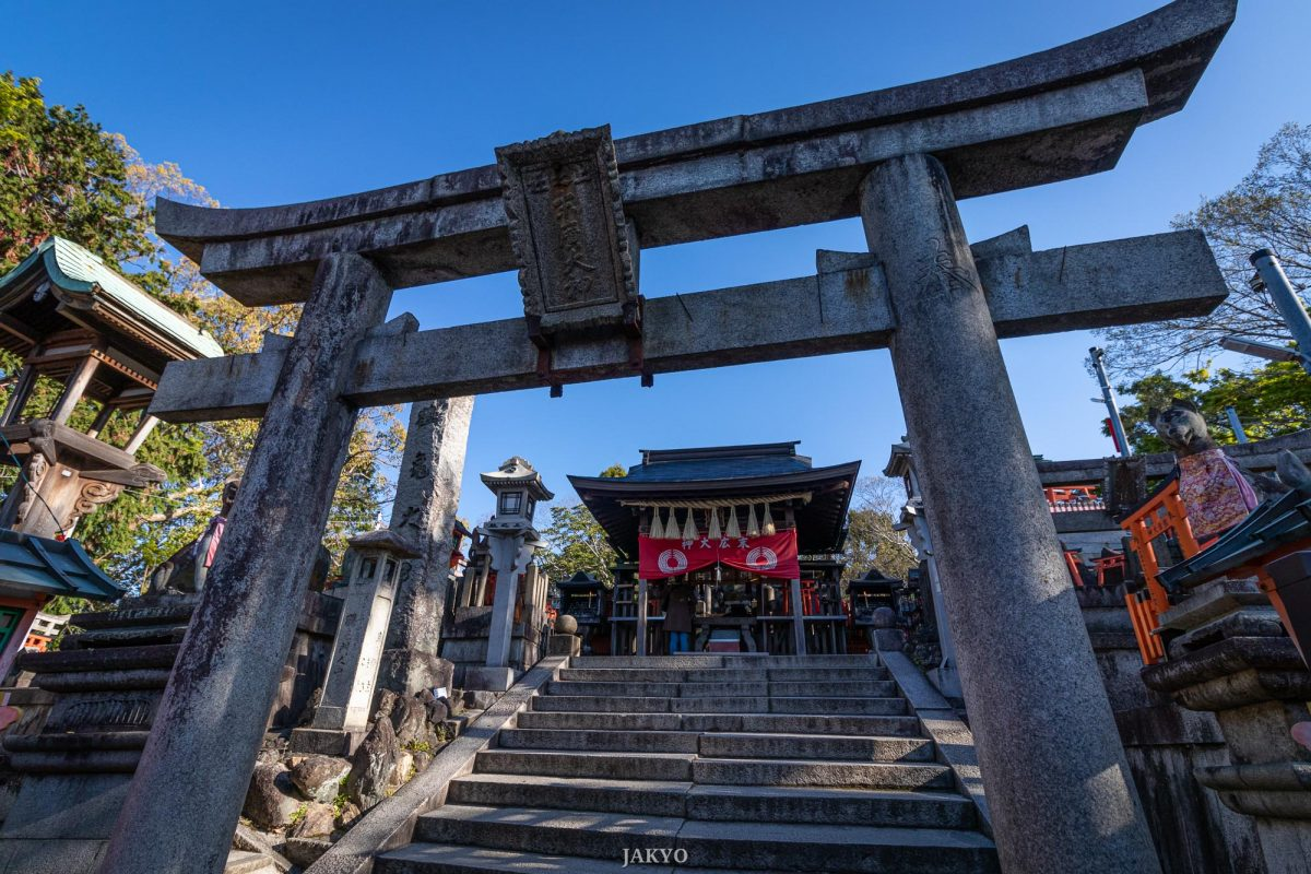 Fushimi Inari Taisha shrine in Kyoto / Fushimi Inari, J2019, Japan, Kansai, Kioto, Kyoto, Schrein, Shinto, Shintoism, Shrine, しんとう, じんじゃ, 京都, 伏見稲荷大社, 日本, 神社, 神道, 関西