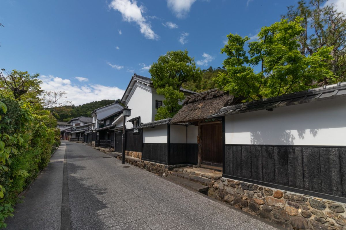 / J2019, Japan, Kansai, Kioto, Kyoto, 京都, 日本, 関西