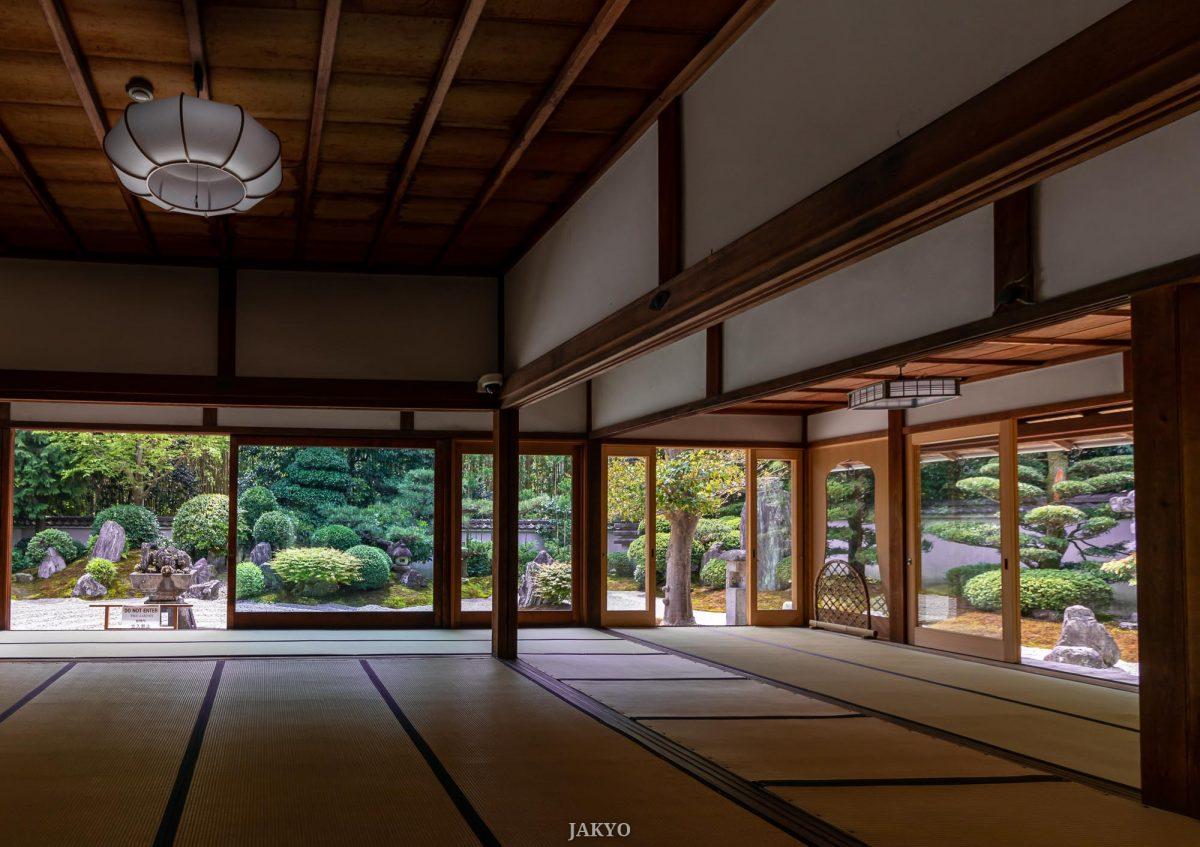 J2019, Japan, Kansai, Kioto, Kyoto, 京都, 日本, 関西
