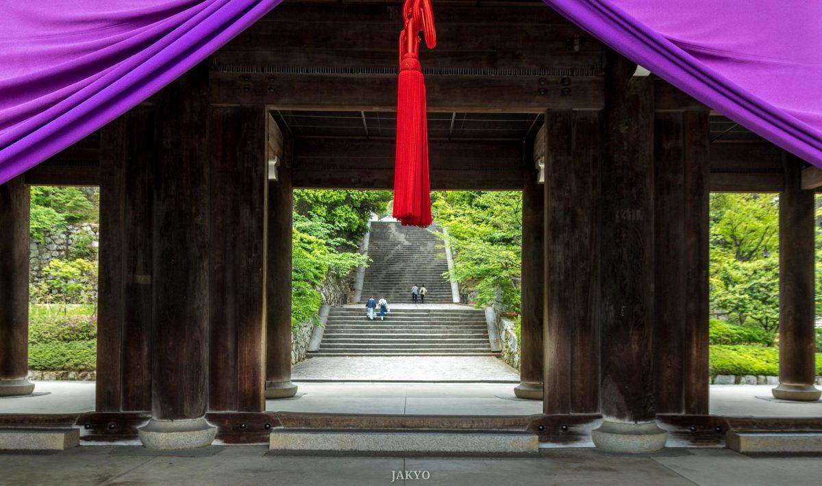 Chionin temple, Kyoto / Chionin, J2014, Japan, Kansai, Kioto, Kyoto, Tempel, Temple, お寺, 京都, 仏教, 仏閣, 日本, 知恩院, 関西