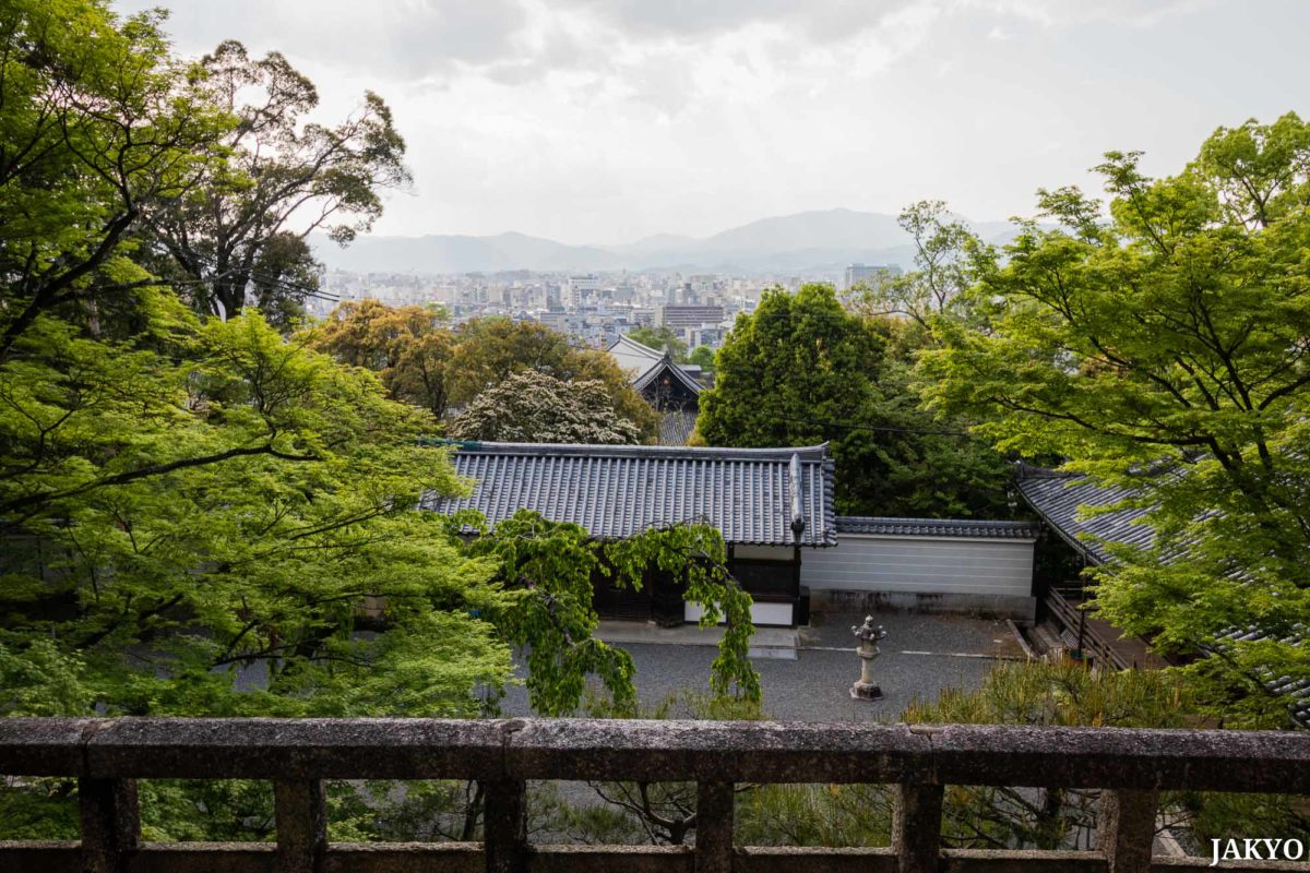 Chionin temple, Kyoto / Chionin, J2019, Japan, Kansai, Kioto, Kyoto, Tempel, Temple, お寺, 京都, 仏教, 仏閣, 日本, 知恩院, 関西