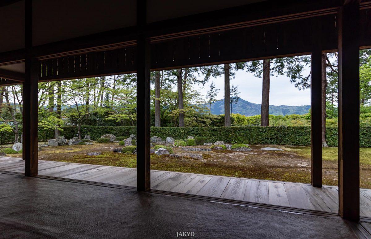 Entsuji temple, Kyoto / J2019, Japan, Kansai, Kioto, Kyoto, 京都, 日本, 関西