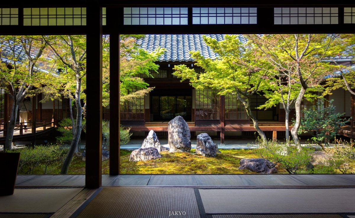Kenninji temple, Kyoto / Architecture, Architektur, BeOfJap, Best of Japan, Choontei, Garten, J2013, Japan, Kansai, Kenninji, Kioto, Kyoto, Tempel, Temple, garden, お寺, けんにんじ, ちょうおんてい, 京都, 仏教, 仏閣, 庭, 建仁時, 建築, 建築術, 日本, 日本一番, 潮音庭, 関西