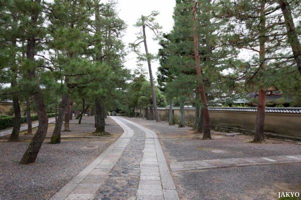 Daitokuji temple, Kyoto / Daitokuji, J2015, Japan, Kansai, Kioto, Kyoto, Tempel, Temple, お寺, 京都, 仏教, 仏閣, 大徳寺, 日本, 関西