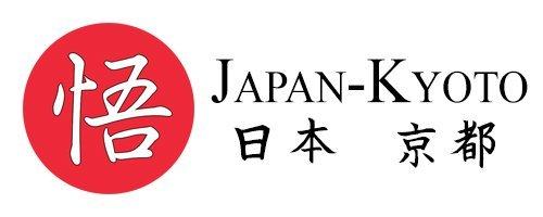 Komplettes Logo ab 2016